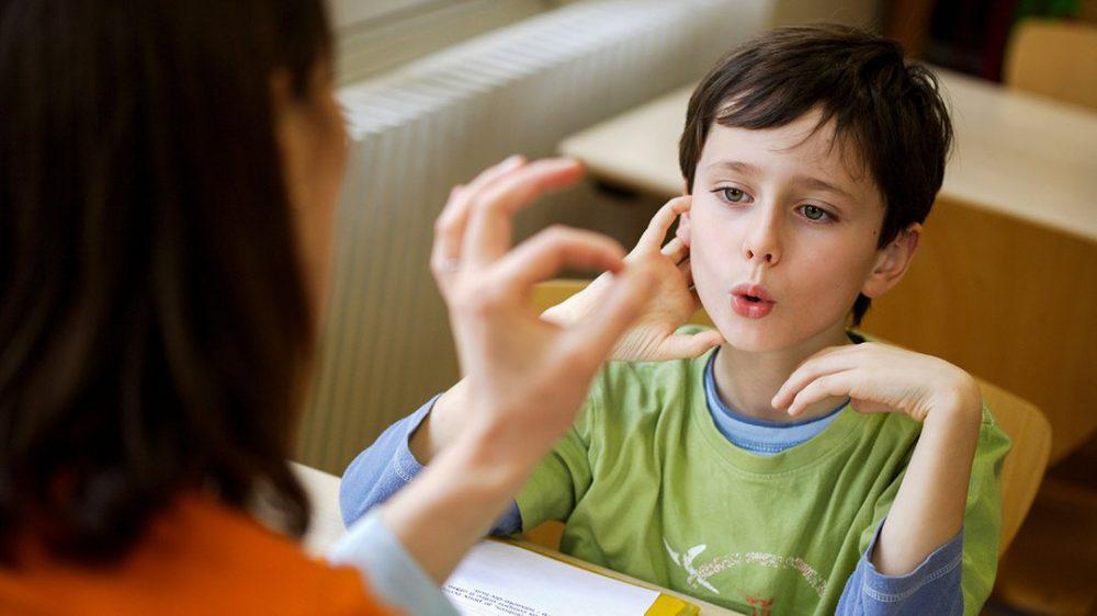 Комплексное занятие по формированию общего развития речи