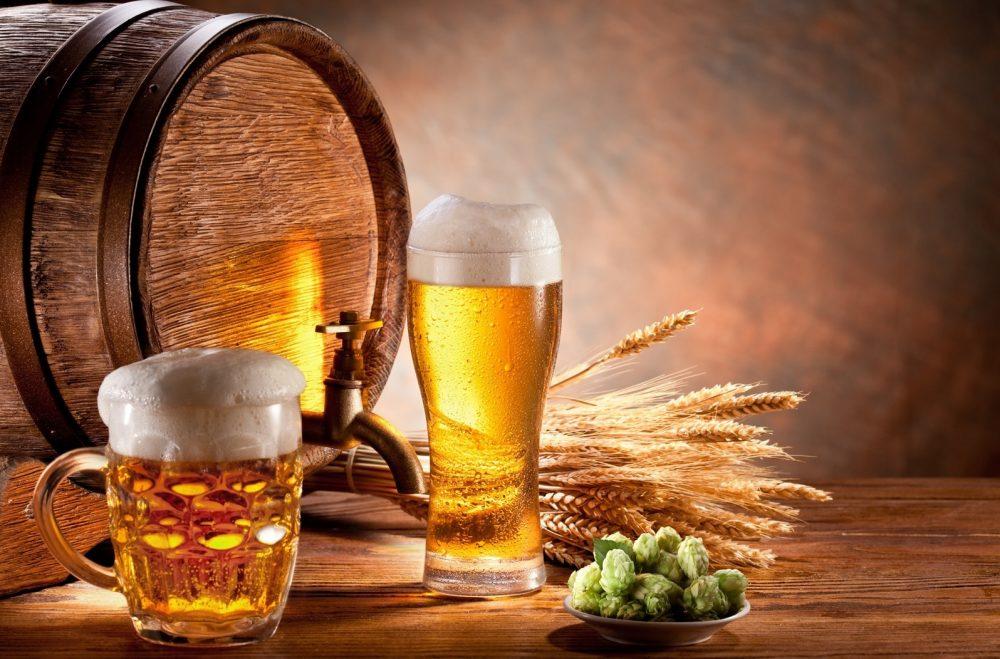 Фестиваль: «Море пива в Сочи»