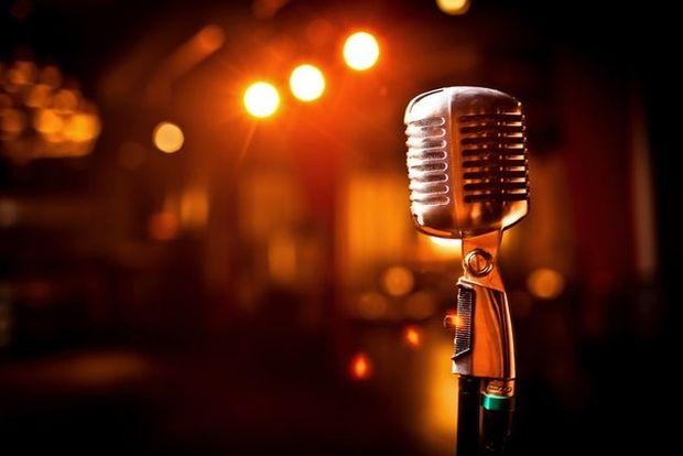 Концерт «Гордись, Отчизна, славными сынами»