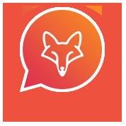Citifox logo