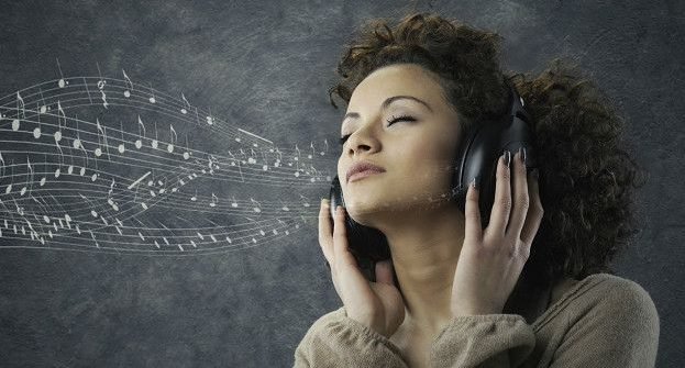 Игра «Угадай Мелодию»