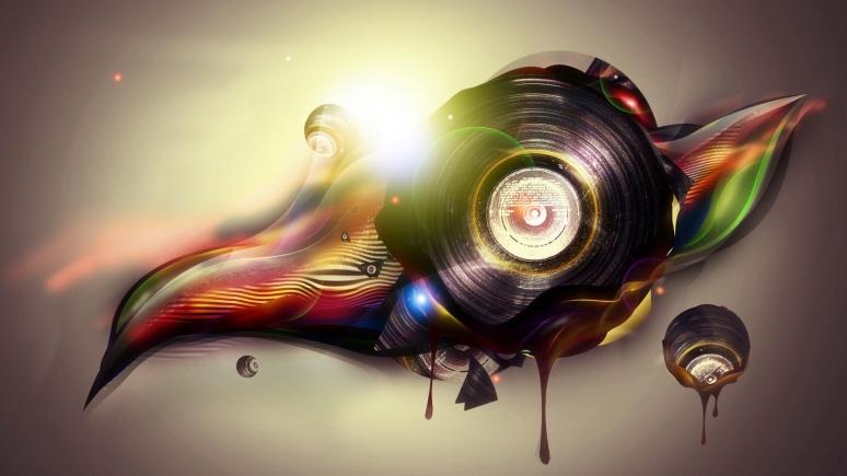Музыка без смс
