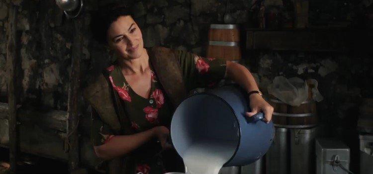 Сбербанка физическим по млечному пути фильм 2014 самых популярных