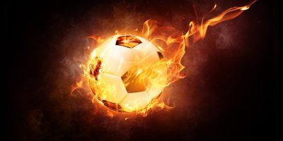 футбол в Сочи