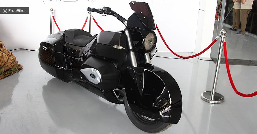 "мотоцикл ""Иж"""