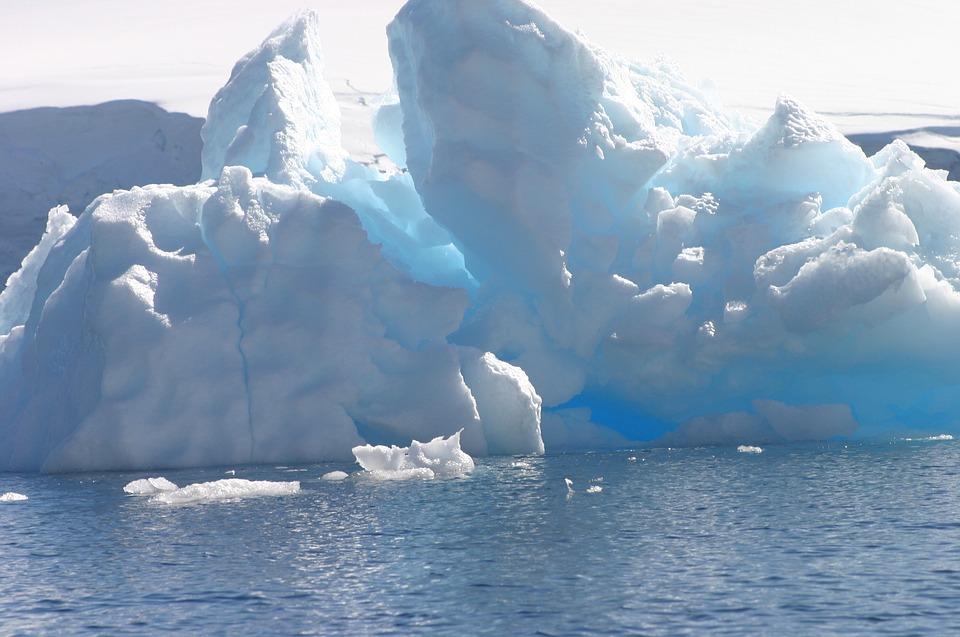 Арктика Сочи