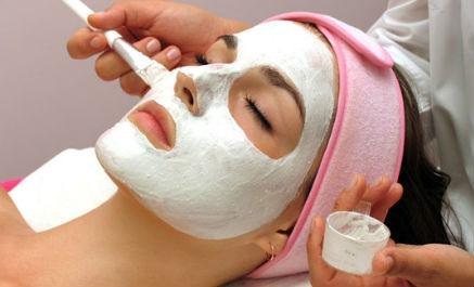 Семинар «Экспресс-уходы с инновационными косметическими масками»