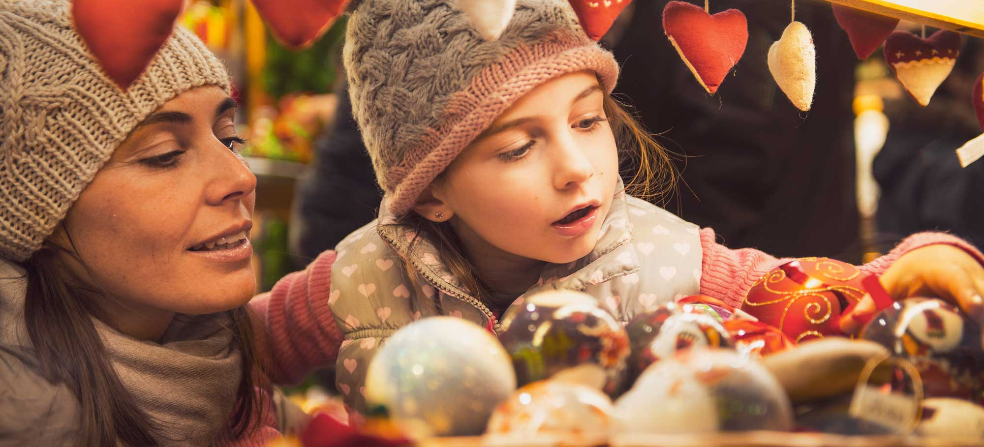 Family Christmas Fest
