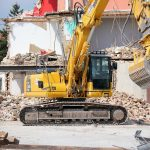 реновации