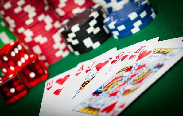Суперигра «Лёгкие деньги»