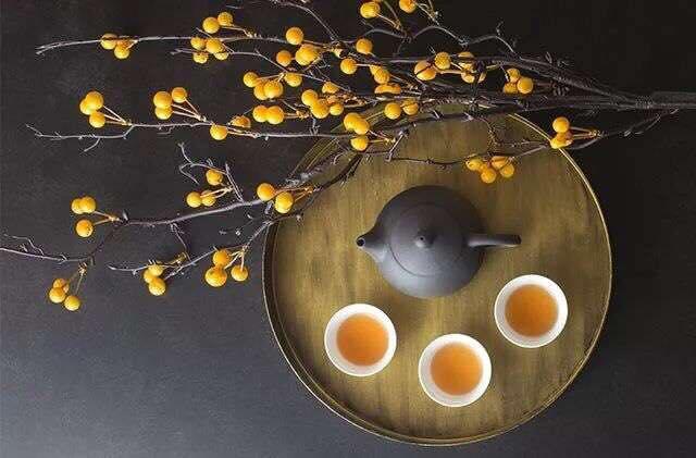 Игра Лила и Запрещенный чай