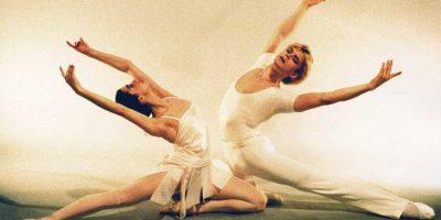 Гала-концерт артистов балета к 55-летию Андриса Лиепы