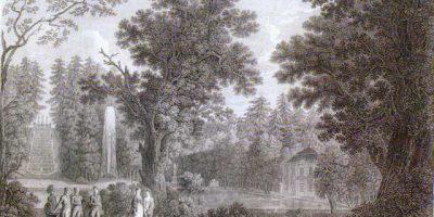 Выставка  «Графика XIX-XXI веков»