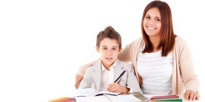 Акция «Найди частного репетитора, тренера или психолога по самой выгодной цене!»