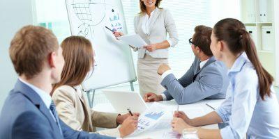 Дистанционное обучение на курсах повышения квалификации со скидкой 80%