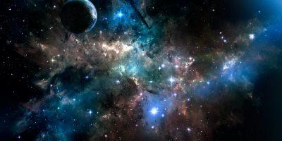 Регистрация имени звезды от международной компании World Cosmos Catalog со скидкой 86%