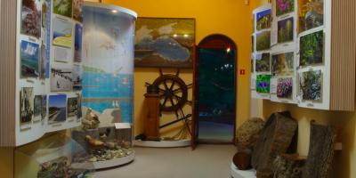 Выставка «Рекреационные ресурсы курорта»